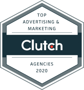 Clutch Top Advertising & Marketing - BillionStrategies