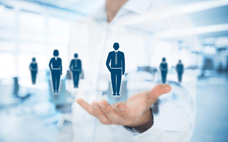 attracting-customers-billionstrategies