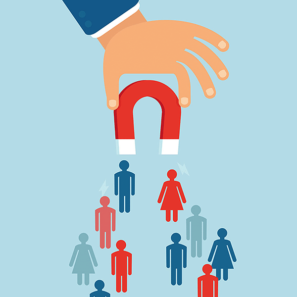How-to-Attract-and-Keep-The-Right-Customers