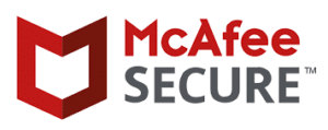 McAfee-Secure-BillionStrategies
