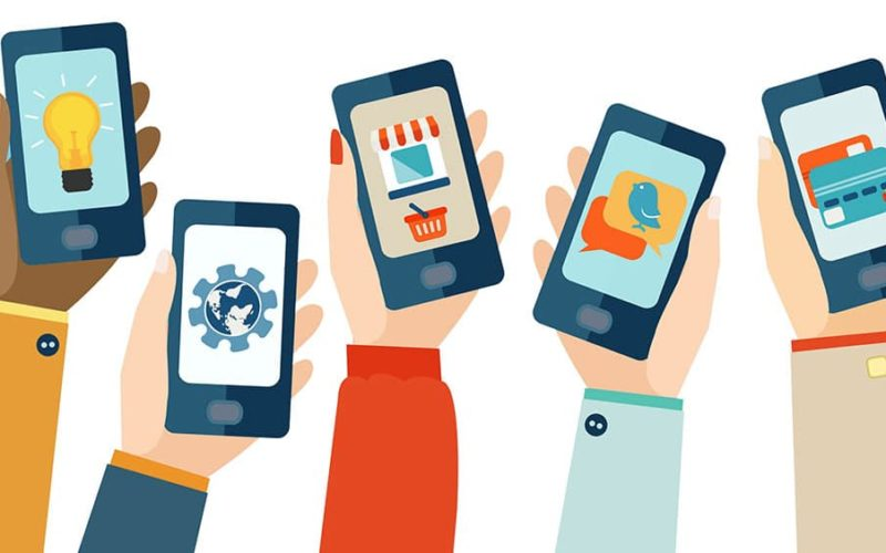 mobile_friendly_websites