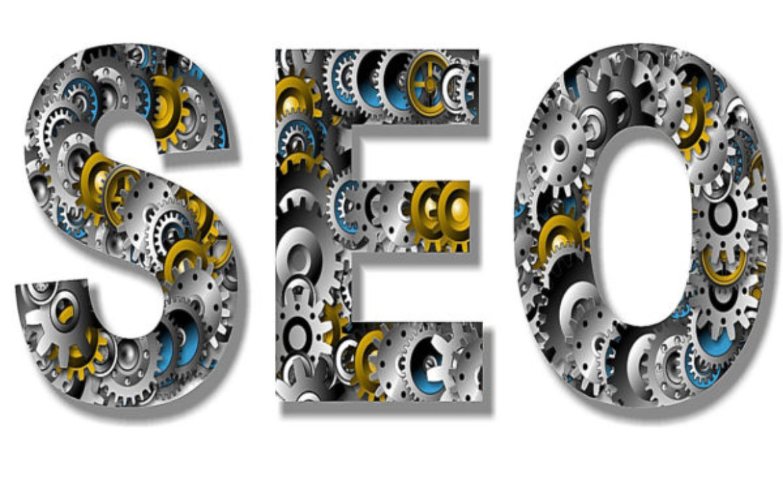 SEO Keyword research Strategies