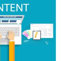 5 Ways On How To Take Control Of Your Content Marketing