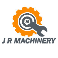 JR-Machinery